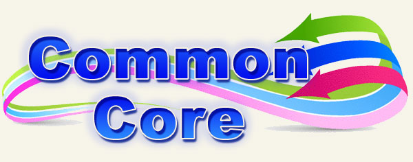 Common Core.jpg